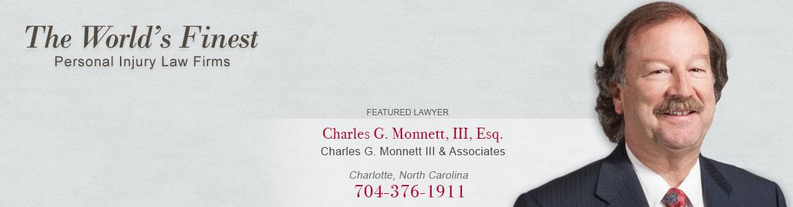 charles-monnett