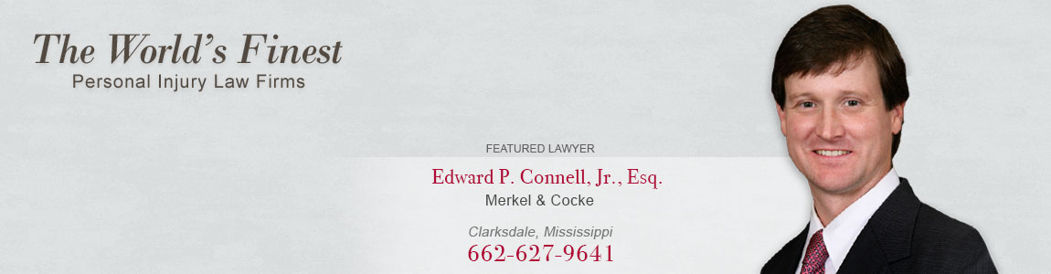edward-connell
