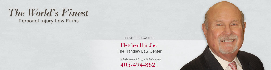 fletcher-handley