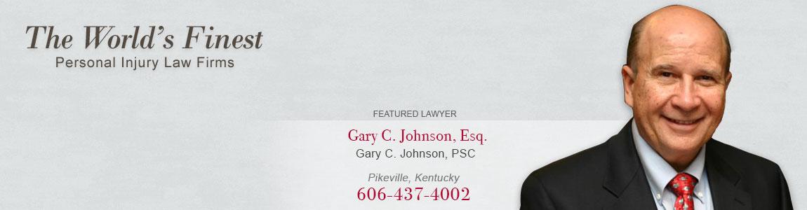 gary-johnson