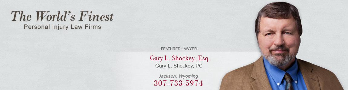 gary-shockey