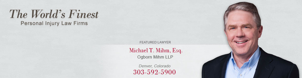 michael-mihm