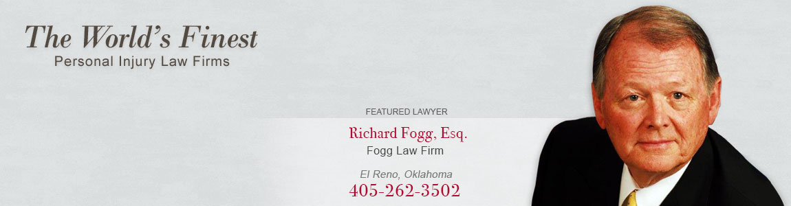 Datsopoulos Milton Attorney in Missoula, MT 59804 ...