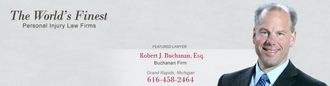 robert-buchanan-updated
