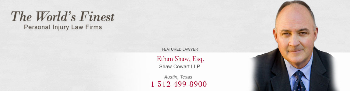 Molly Howard - Attorney - Datsopoulos, MacDonald & Lind, P ...