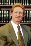 Wayne A. Shaffer
