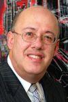 Mark A. Berman