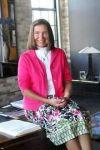 Carole D. Bos, Esq.