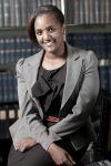 Eva  Nduta Munene