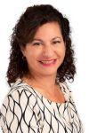 Amy  Holzman