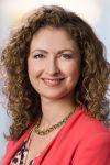 Karina B. Sterman