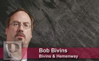 Bivins & Hemenway Video Profile