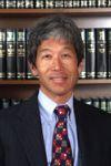 Don G. Nomura, Esq.