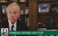 Primerus Defense Institute