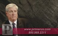Primerus Firms Built on Integrity