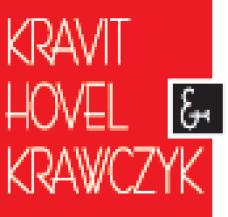 Kravit Hovel & Krawczyk, s.c.