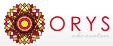 ORYS Law