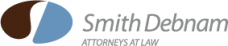 Smith Debnam Narron Drake Saintsing & Myers, LLP