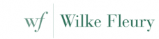 Wilke, Fleury, Hoffelt, Gould & Birney, LLP