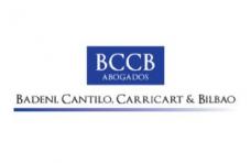 Badeni, Cantilo, Carricart & Bilbao