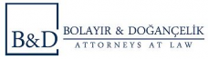 Bolayir Dogancelik Attorneys at Law