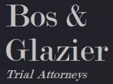 Bos & Glazier, PLC