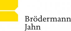Broedermann Jahn