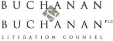 Buchanan Firm