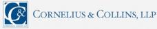 Cornelius & Collins, LLP