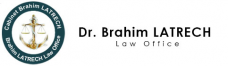 Dr. Brahim LATRECH Law Office