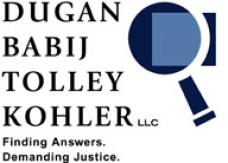 Dugan, Babij, Tolley & Kohler, LLC