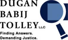 Dugan, Babij & Tolley, LLC