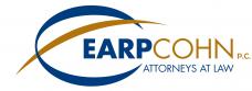 Earp Cohn P.C.