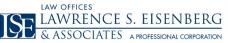Eisenberg  & Associates, APC