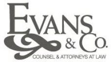 Evans & Co.