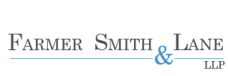 Farmer Smith & Lane, LLP