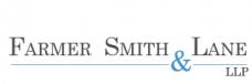 Farmer Smith & Lane, LLP