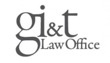 GI&T Law Office