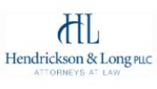 Hendrickson & Long PLLC
