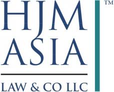 HJM Asia Law & Co LLC