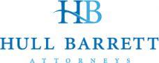 Hull Barrett, PC   (Removed)