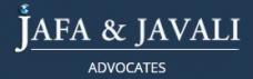Jafa & Javali