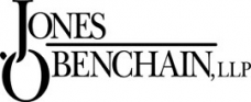 Jones Obenchain, LLP