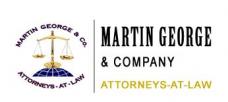Martin George & Co.