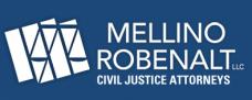 Mellino Robenalt LLC