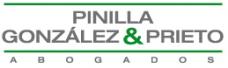 Pinilla Gonzalez & Prieto Abogados