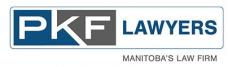 PKF Lawyers