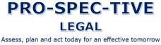Prospective Legal, PLLC