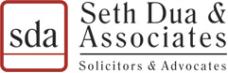 Seth Dua & Associates