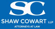 Shaw Cowart LLP